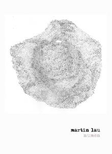 lau-cover 10,5x14,4 - entwickeln copy